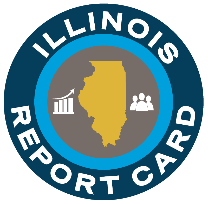 The Illinois State Board of Education evaluates each of the state's more than 3,000 schools each year for academic success.