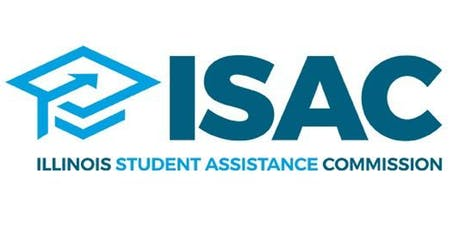 The Illinois Student Assistance Commission designates a select number of Illinois high school students as Illinois State Scholars.