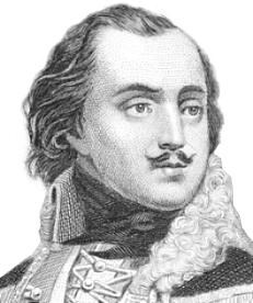 To make up for recent snow days, local students will attend school in March 4, the official Illinois holiday recognizing Casimir Pulaski, who served as a judge in the Continental Army.